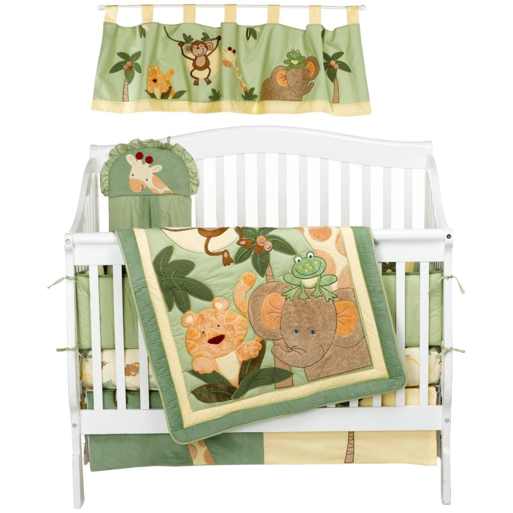 green nursery for your baby itsy bitsy baby mall. Black Bedroom Furniture Sets. Home Design Ideas