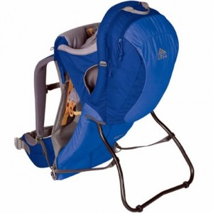 Choose the Best Backpack Child Carrier thumbnail