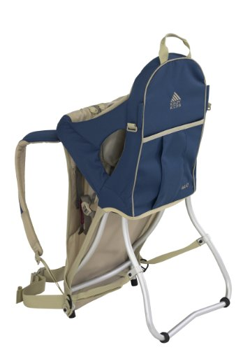 Kelty Mijo Backpack Child Carrier
